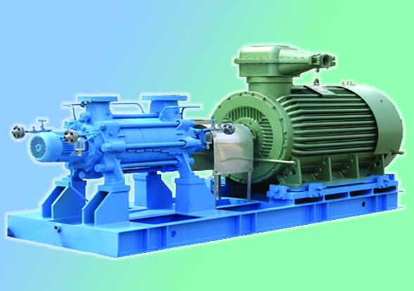 casing pumps
